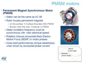mc-pmsmmotors