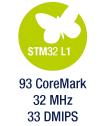 stm32l1_logo