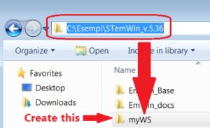 emwin1
