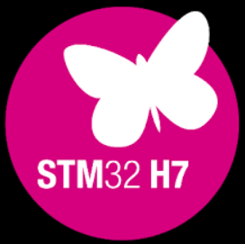 STM32H7xx – very high performance – Cortex M7 | EMCU